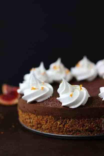 blood-orange-chocolate-truffle-torte_2