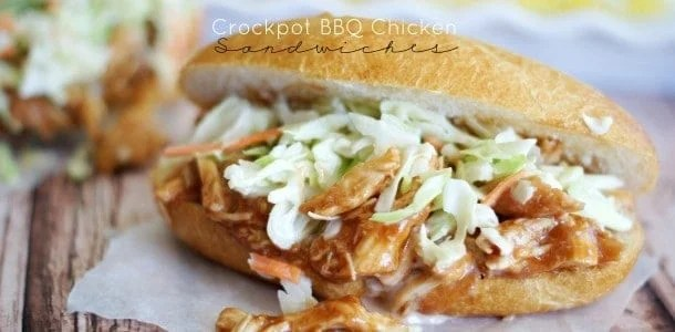 crockpot-BBQ-chicken-sandwiches.jpg-610x300