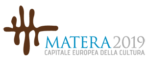 logo_matera-2019