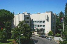 Ambasciata Repubblica Slovacca a Roma
