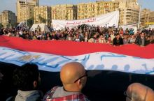Cairo-Egitto-2011_(lokha@flickr) primavere arabe