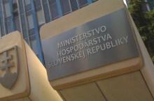 Ministero dell'Economia (foto_buongiornoslovacchia.sk)