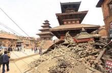 Nepal_terrem_25042015_(UNDP CC-BY-NC-ND)