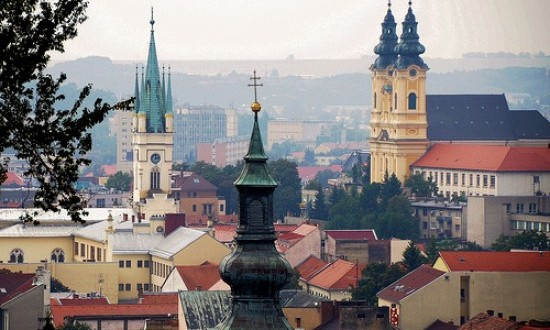 Nitra (foto-flickr-legarius)