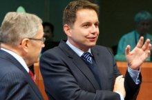 Peter-Kazimir_(EU Council Eurozone-11291524806)