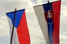 Repubblica Ceca Slovacchia