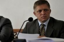 Robert Fico (foto_vlada.sk)