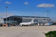 aeroportoBratislava (foto_BTS)