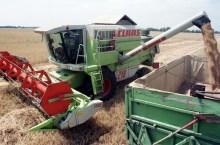 agricoltura in slovacchia (fonte europa-eu)