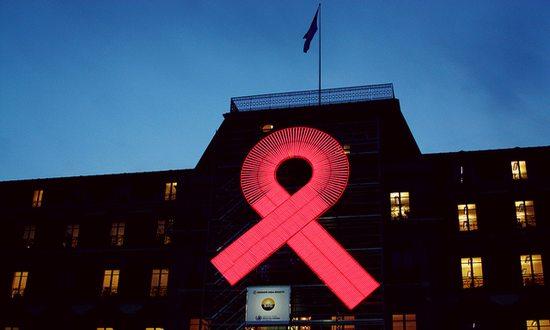 Domani la Giornata Mondiale contro l'Aids