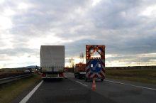 autostrade (foto--transport.sk)