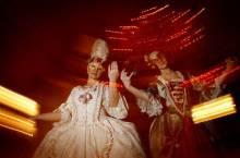 carnevale  (early-dance_de)