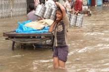clima-cambia-alluvio-Banglad_(masudananda_CC-BY)