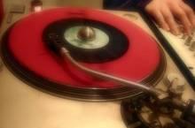 dischi-musica_(ramocchia-2265452596)
