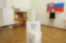 elezioni parlamentari