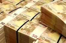 euromilioni
