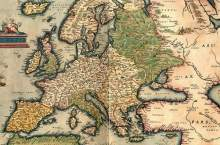 europa-ortelius-1570_(normanbleventhalmapcenter@flickr)