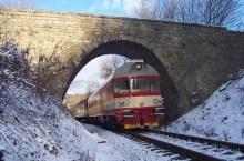 ferrovie-slovacche (foto_vlaky-net)
