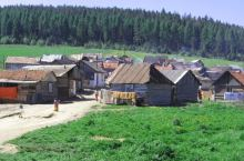 insediamento rom (foto_wikipedia)