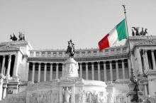 italia-patria_(ul_marga-473719286@flickr)