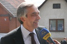 jan_figel (foto_vlada.sk)