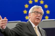 juncker_commiss-UE_(flickr-nc-nd)