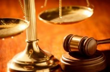 legge-giustizia