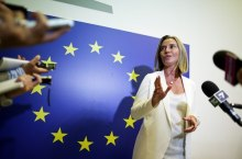 mogherini_(@Italia2014.eu)