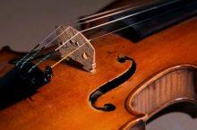 musica (mfhiatt@flickr)