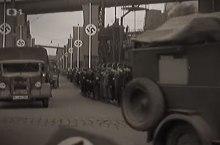 praga-nazismo-protettorato
