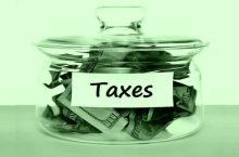 tasse_(Tax-Credits_7027608495@flickr_CC)