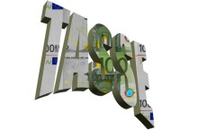 tasse_elab_BS