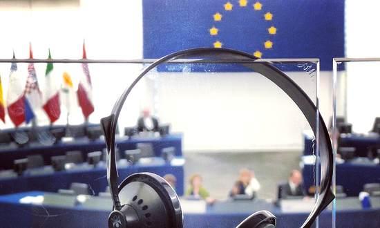 ue_(eu_parliament-13122354444)