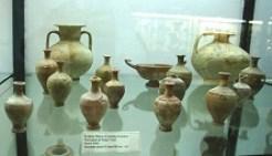 Antiquarium Eraclea Minoa