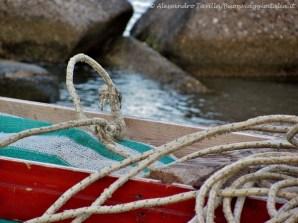 Milazzo pesca