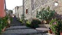 Milazzo Castello e Borgo