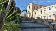 Milazzo Borgo