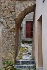Vicolo di Montalbano Elicona