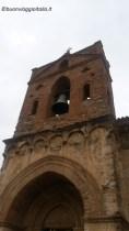 Santuari della Calabria_ San Demterio Corone