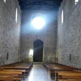 Abbazia Florense