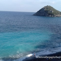 Liguria_isolaBergeggi5