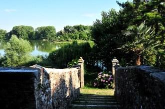 CastellaroLagusello_iI_lago