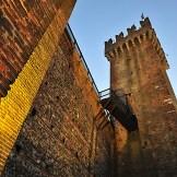 Valeggio_Castello