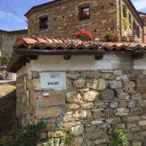 Molino-di-Santamaria-casa1-315x420