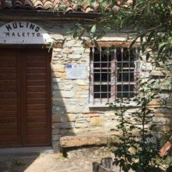 Mulino-Maletto-315x420