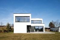 burbach-b2 architektur | HAUS L