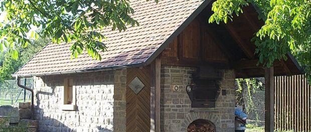 Backhaus3