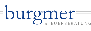 burgmer_logo_retina