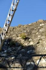Burg Jagdberg