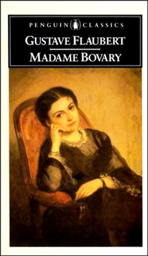 a false sense of reality in gustave flauberts novel madame bovary The abyss that so terrifies emma in madame bovary is reality and  of gustave flaubert's novel, madame bovary,  madame bovary essay madame bovary by gustave.